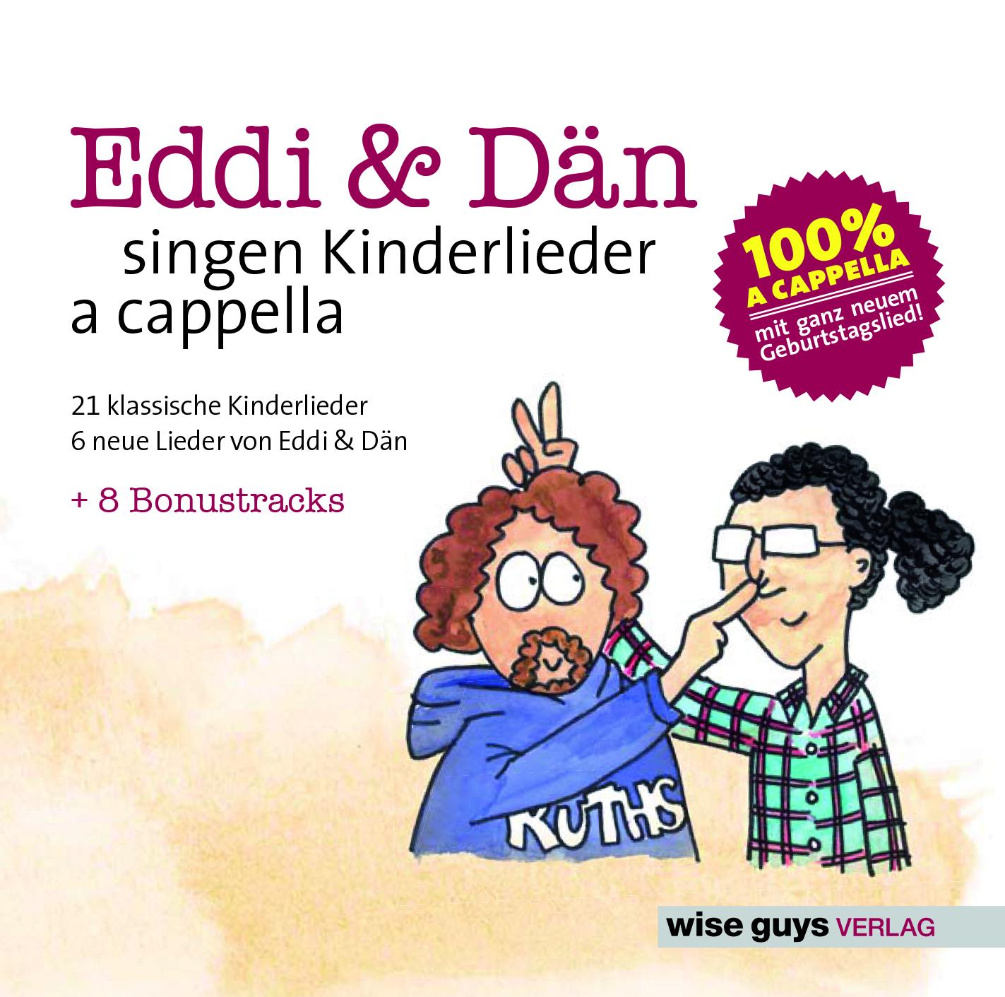 Booklet_Kinderlieder_RZ052011.indd