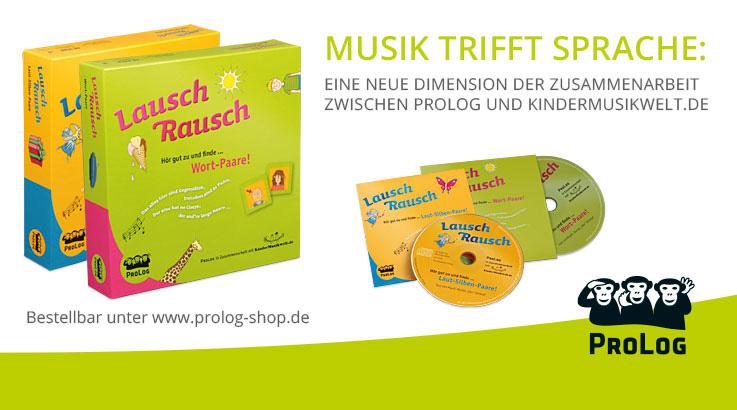 banner_lauschrausch_737x410