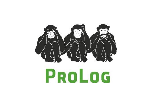 prolog_p