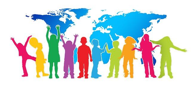 children-1499274_640