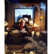xdas_charles_dickens_weihnachtsmrchen__nostalgisches_puppentheater.jpg.pagespeed.ic.Pl-zl_fE1W