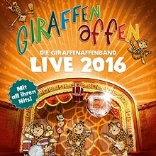 xdie_giraffenaffenband_tickets_2016.jpg.pagespeed.ic.w08Pncb_BZ