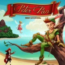 xpeter_pan_das_musical_fuer_die_ganze_famile_tickets_2014.jpg.pagespeed.ic.IqhzCaFigs