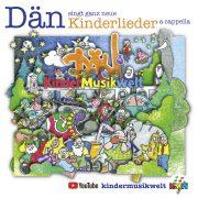 Kinderlieder_Vol_4_Cover_vorab_3000x300_300ppi_rgb
